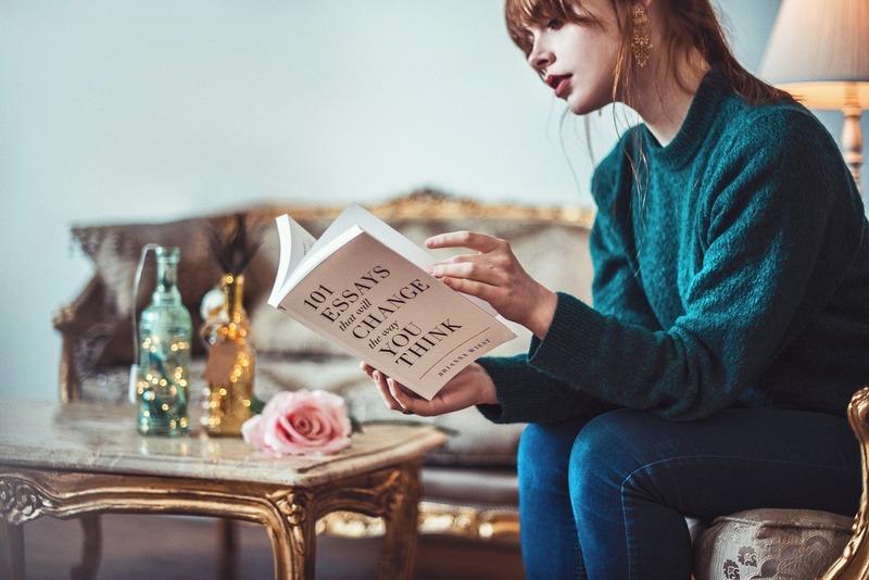 不登校でも家庭学習で勉強の遅れを取り戻すのが簡単な理由と具体的な方法