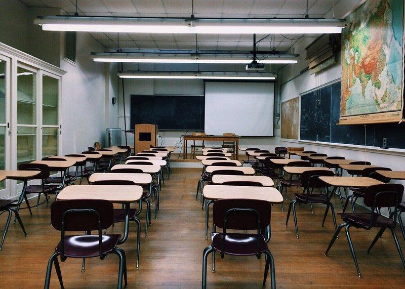 学校の非効率すぎる学習システム