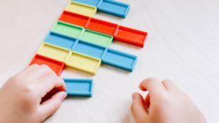 子供向けオンラインプログラミングスクール3選!2校の体験談もあり