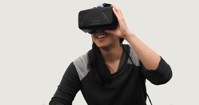VR教育の現状と普通科プレミアムの衝撃