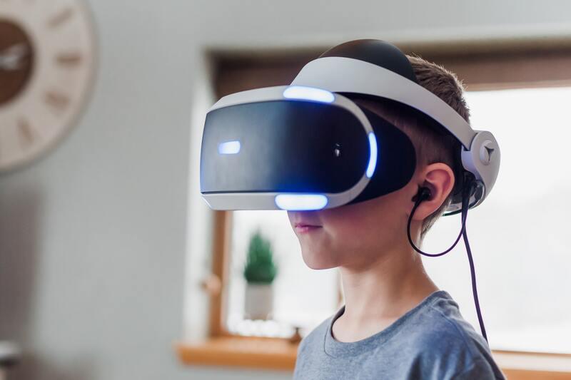 VR教育のデメリット